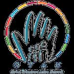 Global Volunteers Action Network